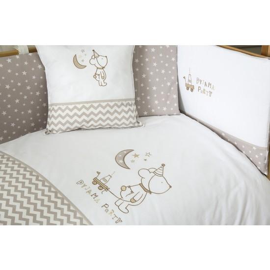Funna Baby - Pyjama Uyku Seti 80X130 Cm / kod: 9573