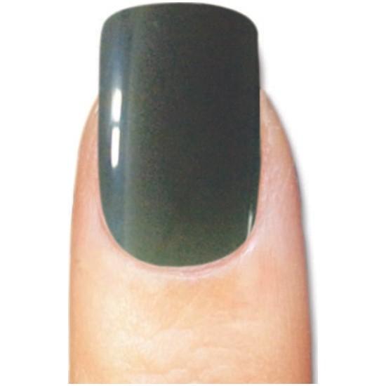 Elly Yeşil Takma Tırnak 24 Lu - 38