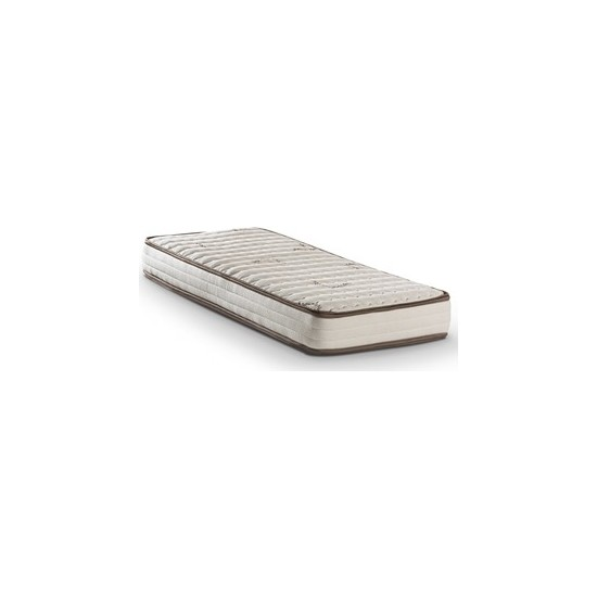 İdaş Goody Bebek Yatağı Yatak 90x190