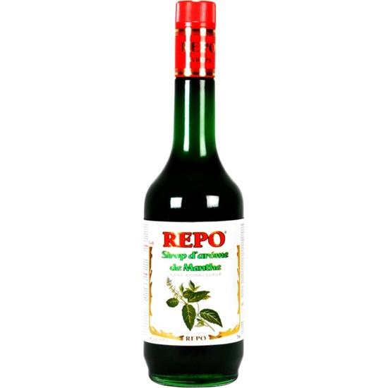 Repo Nane Aromalı Kokteyl Şurubu 70 cl