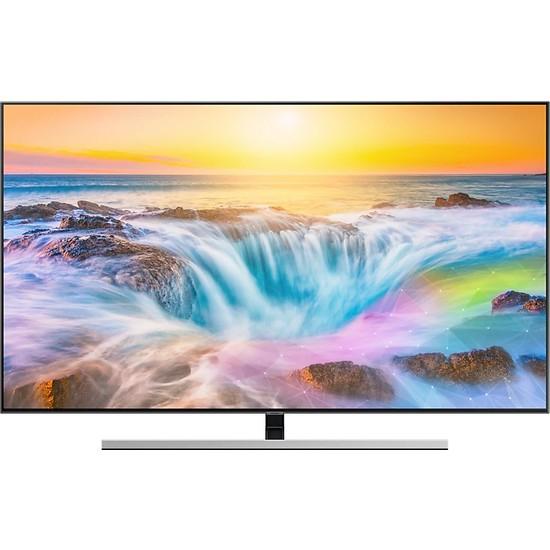 Samsung 65Q80RAT 65'' 165 Ekran 4K Ultra HD Smart QLED TV