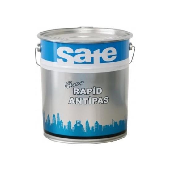 Sate Antipas 17 kg