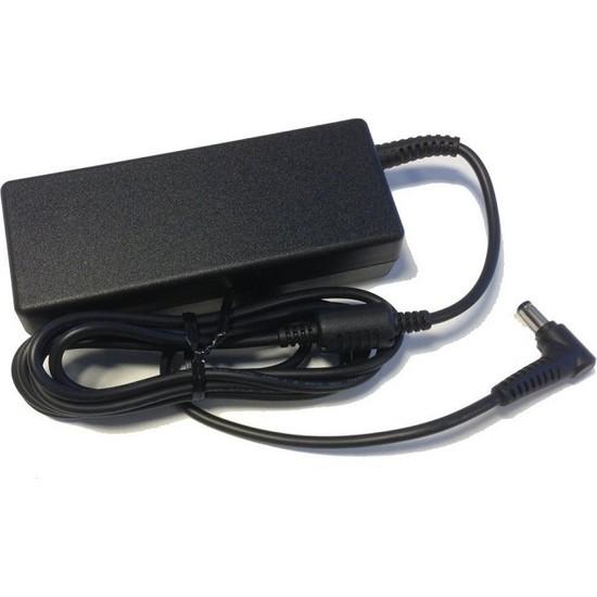 Baftec Toshiba Satellite P850 Notebook Adaptörü
