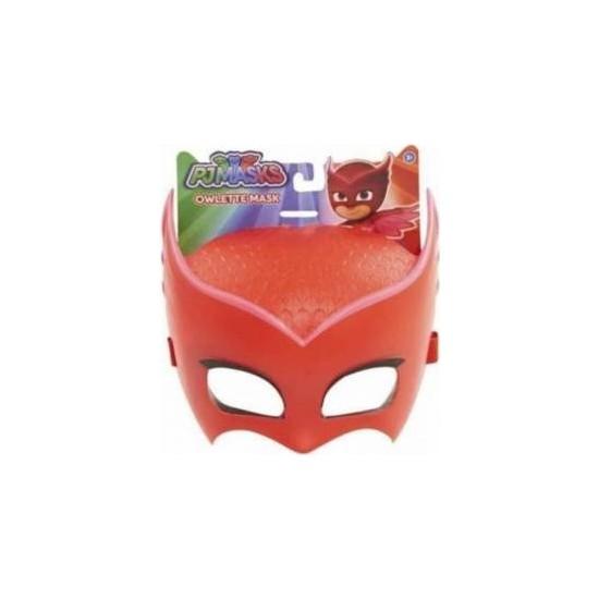 Cakes&Party Pijamaskeliler Maske