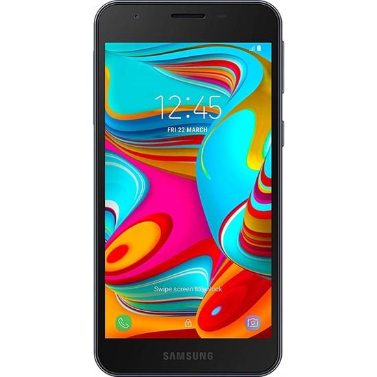 Samsung Galaxy A2 Core 16 GB (Samsung Türkiye Garantili)