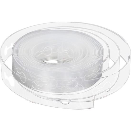 Roll-Up Plastik Balon Zinciri Aparatı 5M 1 Adet