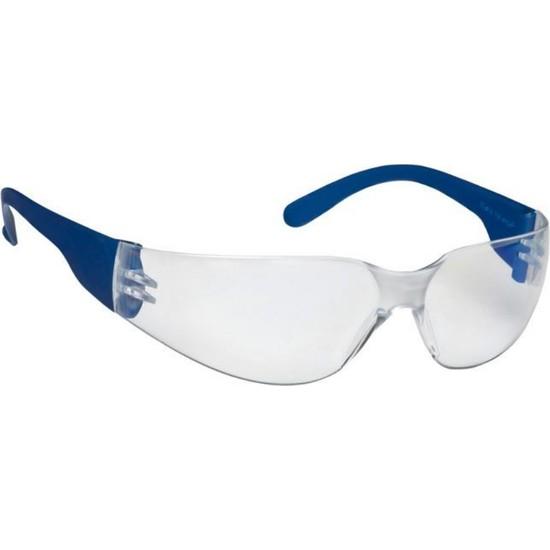 Cross 603 Normal Gözlük