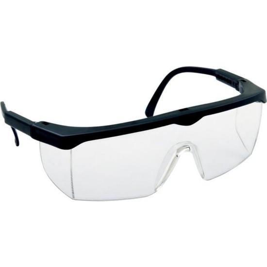 Cross Classic 400 Buğulanmaz Gözlük