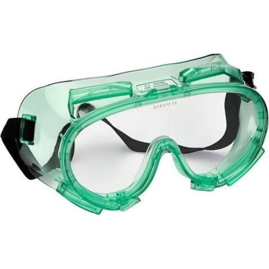 Export 551 Buğulanmaz Gözlük
