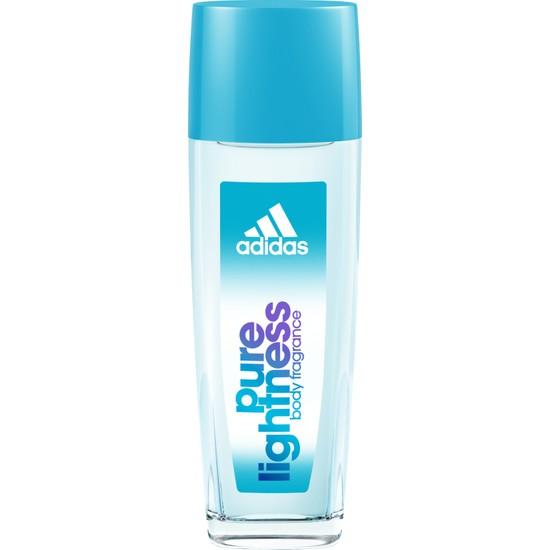 adidas Pure Lightness Natural Kadın Deodorant 75 Ml
