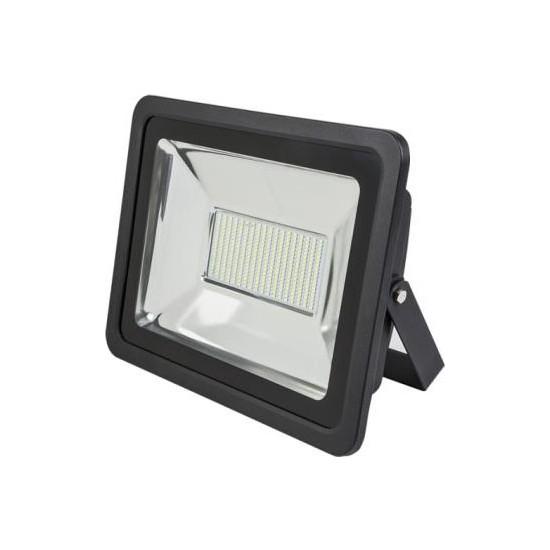 Smd 150W LED Projektör