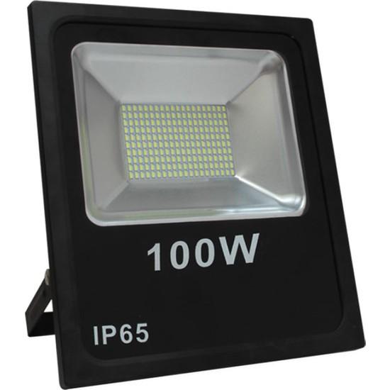 Smd 100W LED Projektör