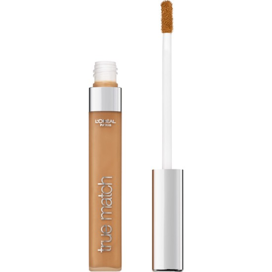 L'Oréal Paris True Match Kapatıcı 7D/W Golden Amber