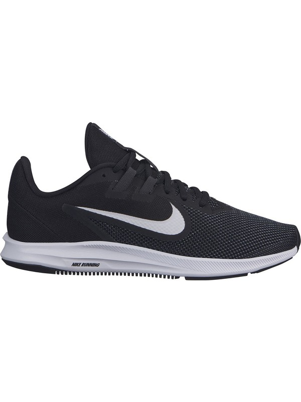 Nike AQ7486-001 Downshifter 9 Koşu Ayakkabısı