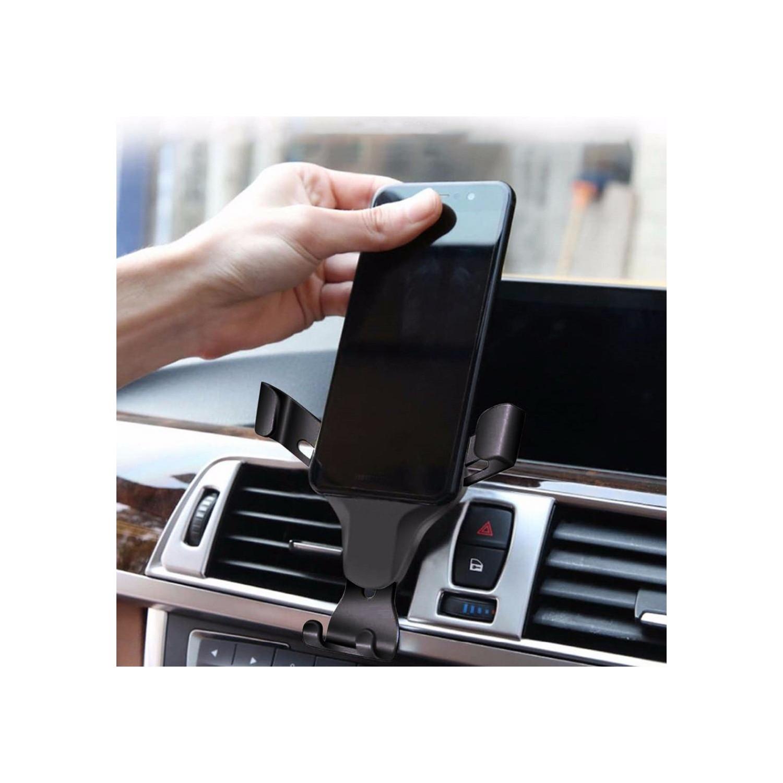GOB2C Cep Telefonu Tutucu Gümüş Fiyatı - Taksit Seçenekleri