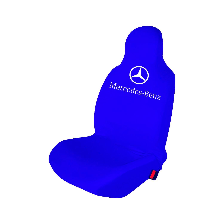 Zapomi Mercedes Benz Oto Koltuk Servis Kilifi On Arka Penye Fiyati
