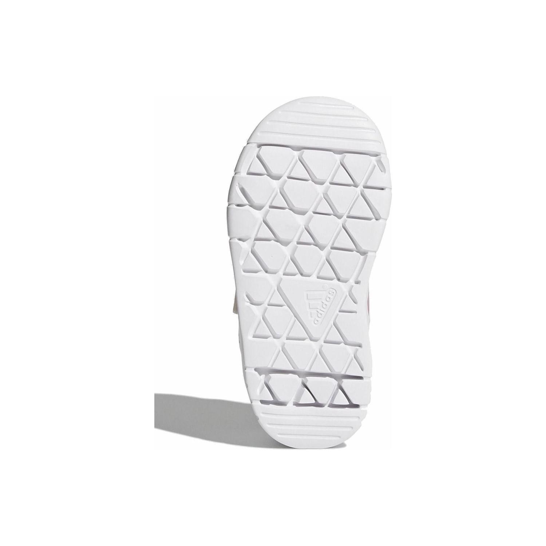 Adidas Altasport Cf I Ba9515 Günlük Spor Ayakkabı Fiyatı