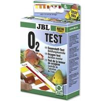 Jbl O2 Oxygen Test Seti