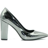 Arıcı 18750 Arıcı Kadın Ayakkabı Platin