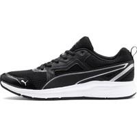 Puma Pure Jogger Erkek Spor Ayakkabı - 36978201