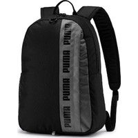 Puma Phase Backpack Iı Unisex Sırt Çantası - 07662201