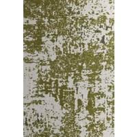 Halı Special Çift Taraflı Gri,Yeşil Modern Kilim - HS93504P