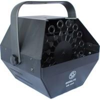 Quenlite QB-400 Baloncuk Makinesi 400 Watt