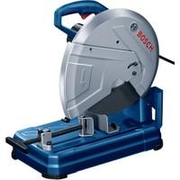 Bosch Gco 14-24 J Metal Kesme Testeresi
