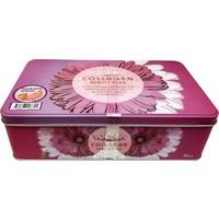 Voonka Collagen Beauty Plus 30 Saşe Karpuz Çilek Aromalı