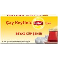 Lipton Şeker 500 Gr