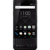BlackBerry KEYone 64 GB (Blackberry Türkiye Garantili)
