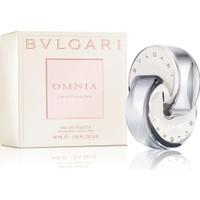 Bvlgari Omnia Crystalline Femme Kadın Parfüm Edt 40 Ml
