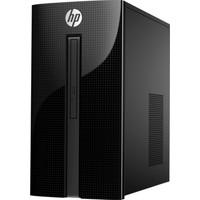 HP 460-P203NT Intel Core i5 7400T 4GB 1TB Freedos Masaüstü Bilgisayar 4XC10EA