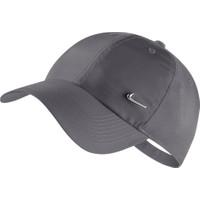 Nike U Nk H86 Cap Metal Swoosh Unisex Şapka 943092-021