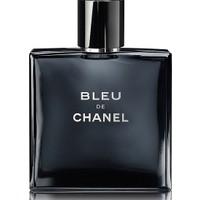 Chanel Blue De Chanel Pour Homme Erkek Parfüm 100 ml