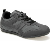 Kinetix Walter M Gri Erkek Sneaker Ayakkabı