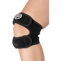 ProTec X Trac Knee ProTec Knee Dizlik Support L