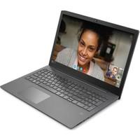 "Lenovo V330 Intel Core i3 8130U 8GB 240GB SSD Freedos 15.6"" FHD Taşınabilir Bilgisayar 81AX00JFTXA"