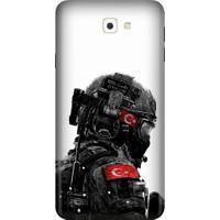 3M Samsung Galaxy A8 2015 Tsk Telefon Kaplama