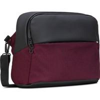 Classone NT1305 14'' New Trend Serisi Notebook çantası - Bordo