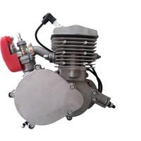 Skyhawk™ 70CC 2 Zamanlı Tek Silindirli Hava Soğutmalı Benzinli Motor