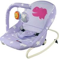 Norfolk Sweet Dreams Oyuncaklı Ev Tipi Ana Kucağı Ana Dizi - Sevimli Hipopotam