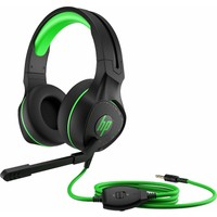 Hp 4BX31AA Pavilion 400 Gaming Oyuncu Kulaküstü Kulaklık