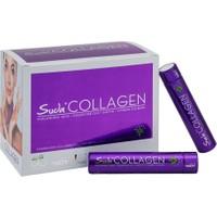 Suda Collagen 40ML X 30 Porsiyon