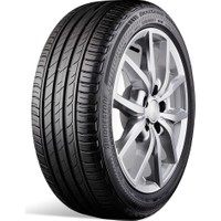 Bridgestone 215/55 R 17 98W Xl Driveguard Rft P-G 17> Oto Lastik
