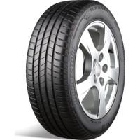 Bridgestone 225/40 R 18 92Y Xl Driveguard T005 Rft P-G Oto Lastik (Üretim Yılı: 2019)