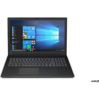 "Lenovo V145-15AST AMD A4 9125 4GB 128GB SSD Freedos 15.6"" HD Taşınabilir Bilgisayar 81MT0046TX"