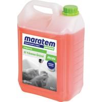 Maratem 101 Sıvı El Sabunu 5Kg