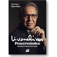 Livaneli'nin Penceresinden - Zülfü Livaneli & Zafer Köse