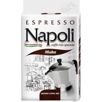 Spetema Napolı Moka Pot Filtre Kahve 200 gr
